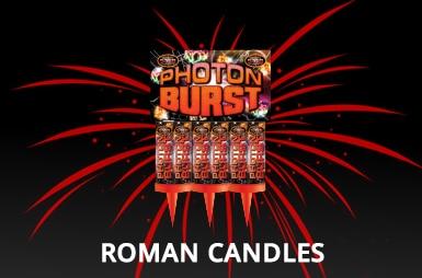 Roman-Candles