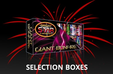 Selection-Boxes