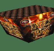 angels tears