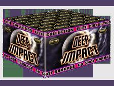 deeep impact