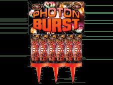 photon burst