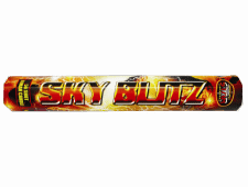 sky blitz