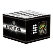 bring it ion