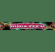 monster sparklers