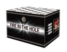 fire-in-hole