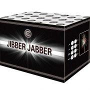 jibber