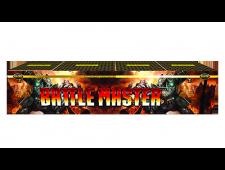 battle-master