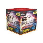 sky-breaker