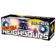 Noisy_Neighbours_Firework_m
