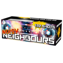 Noisy_Neighbours_Firework_m