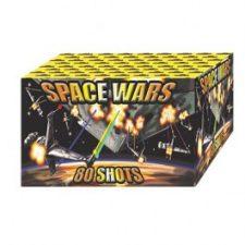 space-wars-benwell